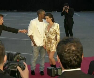 Kardashian avukat olacak