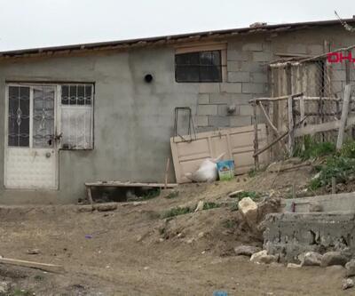 Afyonkarahisar'da 2 kız kardeş ölü bulundu