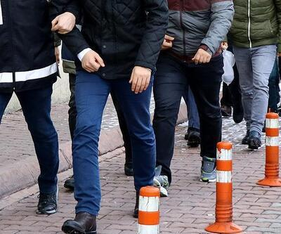 Son dakika... FETÖ soruşturmasında mahkemeye sevk edilen 137 kişi tutuklandı