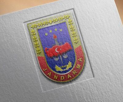 Jandarma uzman erbaş alımı 2019 sonuçları sorgulama sayfası açıldı!