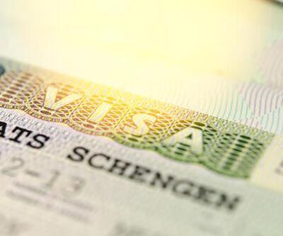 En kolay vize veren ülkeler belli oldu! İşte başvuru sayısı ve yanıtlar