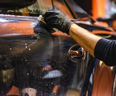 Sararan, matlaşan otomobil farı nasıl temizlenir? İşte o yöntem