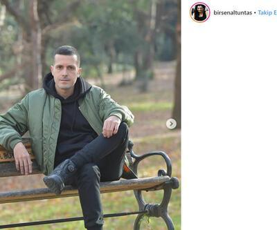 Orhan Gencebay'ın oğlu bıçakla yaralandı