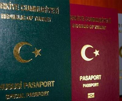 Türkiye'den vize adımı! Aracılık hizmeti geliyor
