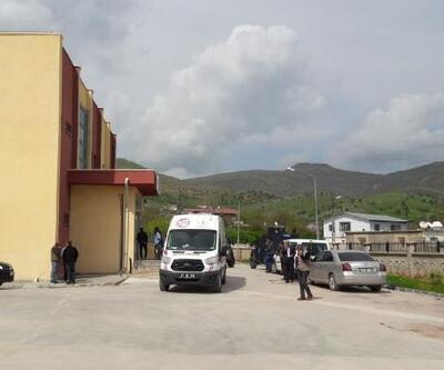 Hazro'da araç parkı kavgası: 3 ölü, 1 yaralı