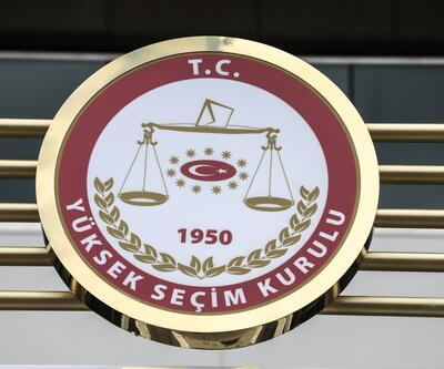 YSK'nın İstanbul kararından sonra seçim takvimi nasıl işleyecek?