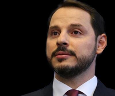 Bakan Albayrak: Hain terör örgütü ile mücadelemiz sonuna kadar devam edecek