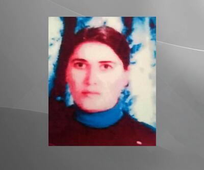 Kadın cinayeti 13 yıl sonra çözüldü