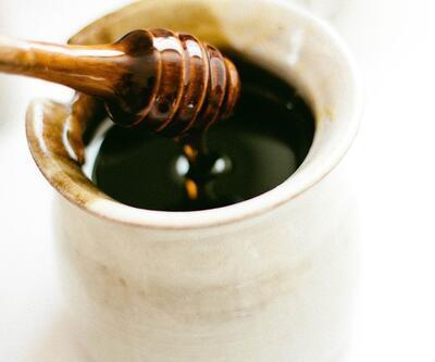 Ramazanda tüketilmesi gereken arı ürünleri