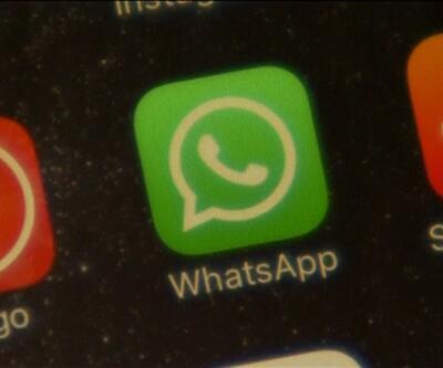 Whatsapp'ta casus yazılım