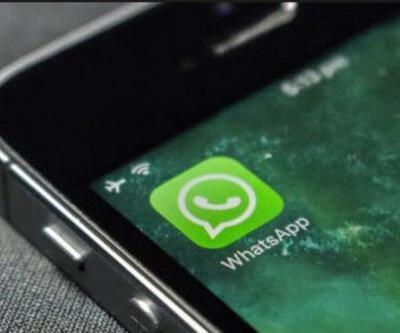 """""""WhatsApp hiçbir zaman güvenli değildi"""""""