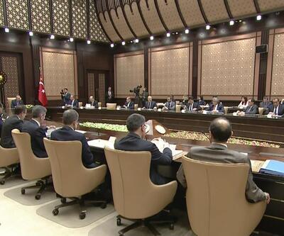 Cumhurbaşkanı Erdoğan talimat verdi, harekete geçildi