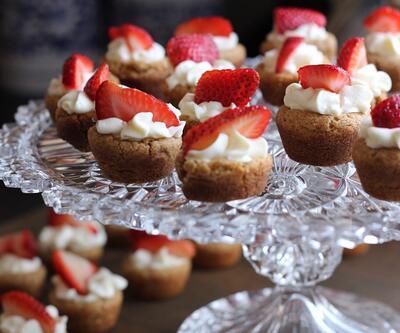 Sahurda ve iftarda şekerli gıdalar tüketmeyin