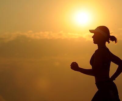 Metabolizmayı yavaşlatan 5 hata