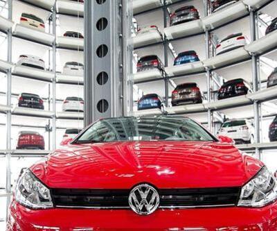 En güvenilir otomobiller açıklandı! İlk sırada bakın hangisi yer alıyor