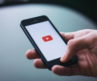 YouTube'dan yeni uygulama!
