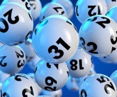 Şans Topu çekildi / 22 Mayıs Şans Topu sonuçları