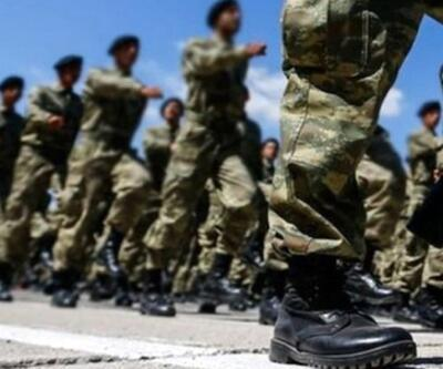 Bedelli askerlik son dakika: Teklif Meclis'te! Yeni askerlik sistemi