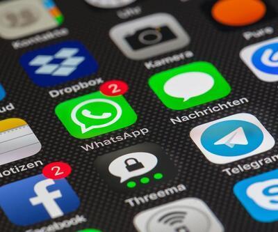 WhatsApp'tan ikiyeni özellik! Bu yenilikler hayatınızı kolaylaştıracak