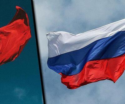 Çin ve Rusya da Bahreyn'deki çalıştaya katılmıyor