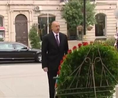 Azerbaycan Demokratik Cumhuriyeti 101 yaşında