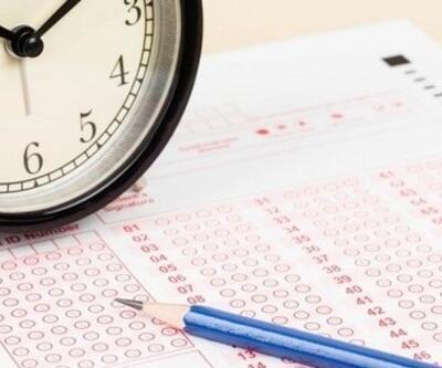 YKS (Üniversite sınavı) değişecek mi? Son dakika TYT açıklaması geldi