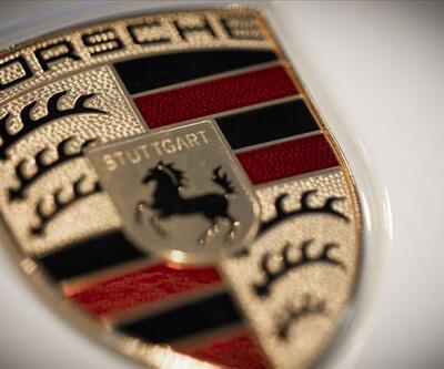 Porsche CEO'suna soruşturma