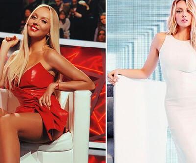Ülkedeki ilk kadın partisi olacak: Ünlü pop yıldızı parti kuruyor