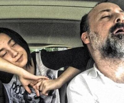 Tolga Çevik: Heyecanla LGS'nin bitmesini beklerken
