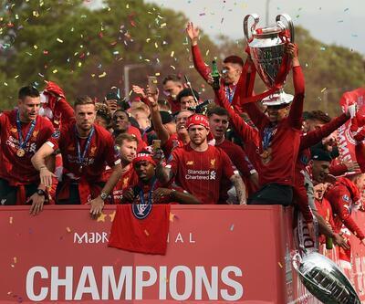 Sturridge ve Moreno Liverpool'dan ayrılıyor