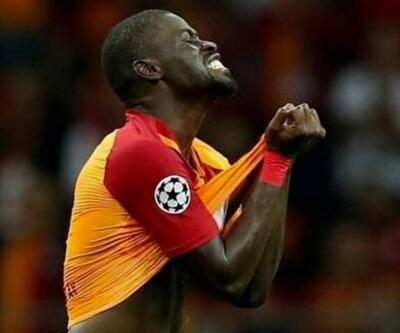 Fenerbahçe Galatasaray'dan transfer yapıyor