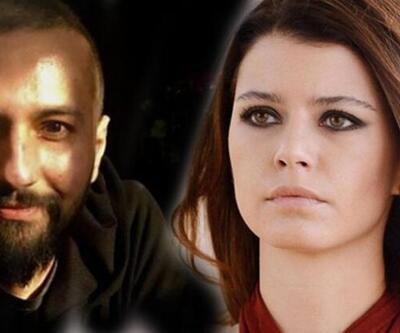 Beren Saat'i sarsan ölüm: Aykut Cömert hayatını kaybetti