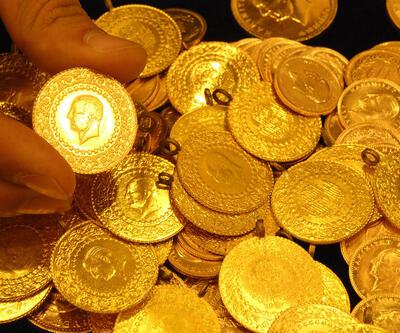 Altın fiyatları ne kadar? 11 Haziran gram ve çeyrek altın fiyatları