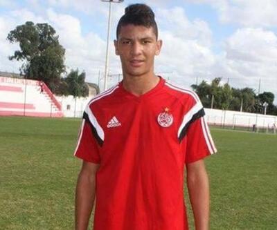 Fenerbahçe'den bir genç transferi daha!