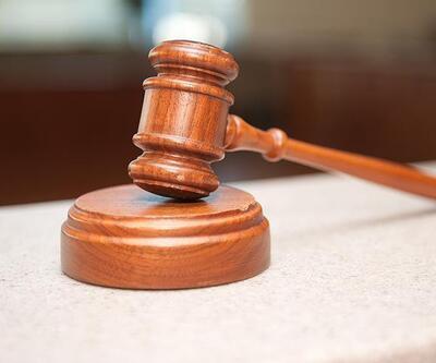 FETÖ'den yargılanan eski askeri hakime hapis cezası