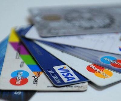 Kredi kartıyla alışveriş yapanlar dikkat! Resmi Gazete'de yayımlandı