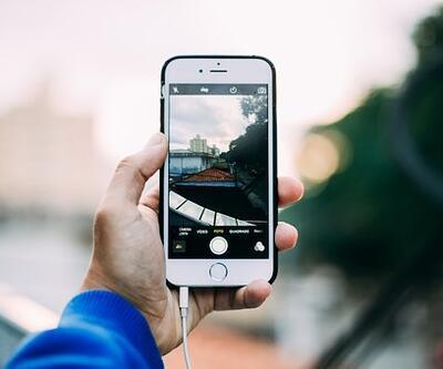 iPhone'da bir dönemin sonu!iOS13'teki detay ortaya çıktı!