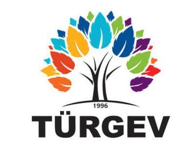 TÜRGEV, CHP adayının TV'deki açıklamalarına tepki gösterdi
