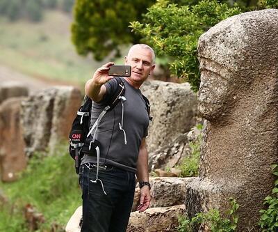 Yeşil Doğa, Gaziantep'in bilinmeyen hazinelerini ekrana taşıdı