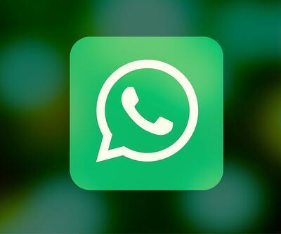 WhatsApp'a bomba özellik geliyor! Kullanıcılar çok sevinecek