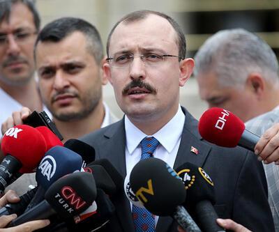 AK Parti'den son dakika yeni askerlik sistemi açıklaması