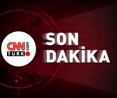 Sağlık ve Dışişleri Bakanlığı'nda FETÖ soruşturması: 18 kişi hakkında gözaltı kararı