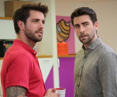 Afili Aşk 2. bölüm fragmanı: Ayşe ve Kerem evleniyor mu?