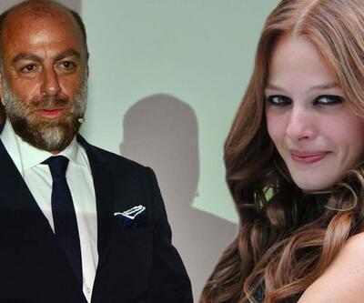 Erol Özmandıracı ile Naz Elmas evleniyor mu?