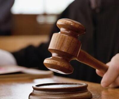 FETÖ sanığı akademisyene 6 yıl 3 ay hapis cezası
