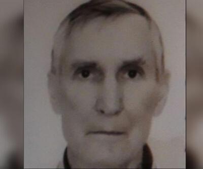 Ukraynalı turist, babasını başını duvara vurarak öldürdü