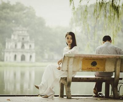 Uzun ilişkilerin 6 sorunu