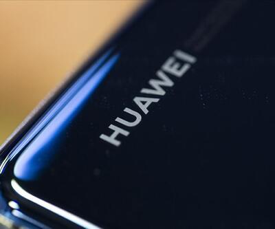 Huawei'nin Kurucusu Zhengfei, 30 milyar dolarlık düşüşü önemsemiyor