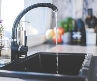 O ilçede yaşayanlar dikkat: İçme suyunun kullanılmaması uyarısı yapıldı
