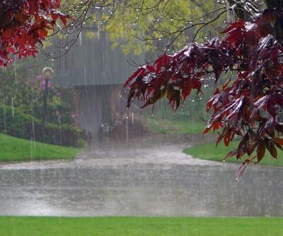 Kırkikindi yağmurları nedir? Kırkikindi yağmurları ne zaman başlar?